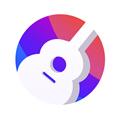 弹唱达人app正式版v0.9.7