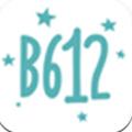 B612咔叽app官方版v8.10.10