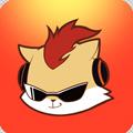 火猫直播app官方版v3.10.0