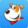 导航犬app最新版v10.0.5.739c960