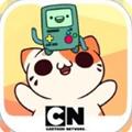 KleptoCats CN游戏安卓版v1.0.2