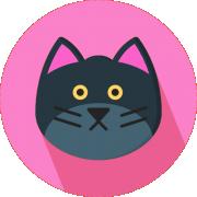 喵喵影视appv1.3.6