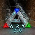 方舟生存进化游戏最新版v2.0.07