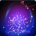 魔幻屏幕app手机版v1.5
