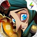 贪婪洞窟2游戏官方免费版v1.8.5
