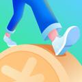 爱步行app手机安卓版v1.1.1