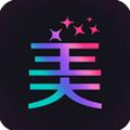 美康优选app官方版v1.0.0