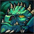 卡片怪兽安卓版1.14.0