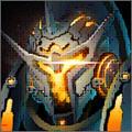 英雄无限官方版0.5.0