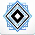 决斗X玛奇娜安卓版1.0.0