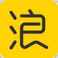 开车去浪app手机版v1.0.0