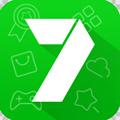 7723游戏盒appv4.4.2