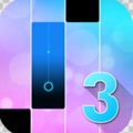 Piano-Magic White Tiles 3游戏最新版v1.2.8