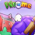 Dad N Me游戏手机版v1.0.7