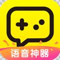 YY手游语音app官方版v6.4.1