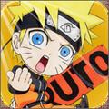 超Q火影手游版1.0.0