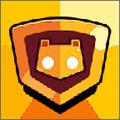 星尘联盟之战安卓版1.1.8.0