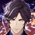 Steal my Heart游戏剧情福利版v1.0.0