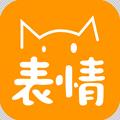 微信GIF表情app去广告破解版v1.3.0