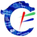 赤峰教育云app2019教育平台登录注册入口v1.1.7