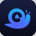 懒人视频制作app简单制作上传版v1.0.0