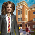 美国高校女生模拟器游戏剧情删减版v7.0