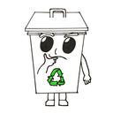 郑州市垃圾分类查询工具v1.1.1最新版