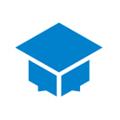 英伽学院app个人登录海量版v1.0.0