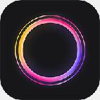 OPixelsv相机安卓版v2.0.5