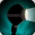 Lamphead游戏自行走全新动态版v1.7.1