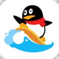 QQ游戏app十五周年全新庆典版v6.9.1