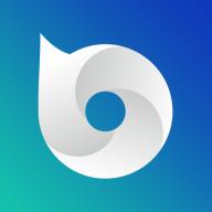 头条宝app手机版下载v1.0.7