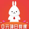 JapanVillageJapaneseapp日语外教课程版v2.6.0