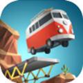 Poly Bridge保利桥游戏安卓版1.2.2