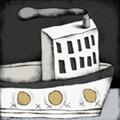 远方的故事游戏剧情点击版v1.0.0