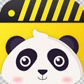 熊猫动态视频壁纸app手机免费版v1.2.1