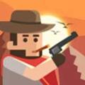 枪王之王游戏海量关卡单机版v1.0.7
