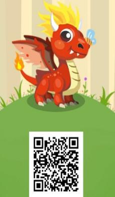 龙之庄园app手赚平台1.0.0截图0