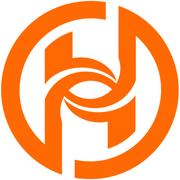 运安课堂官网appv1.1.2