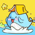 鲸鱼英语app2.1