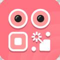 二维码设计app快速进入简易版v1.0.0
