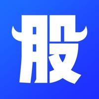 股道传奇财经直播appv1.0
