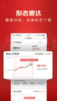 股道传奇财经直播appv1.0截图1
