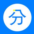 分一下app垃圾分类简易版v1.0.0