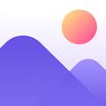 轻相册管家app智能相册管理最新版v1.0.1