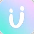 轻柚相机app智能拍摄简易版v1.1
