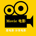 TV影院app海量资源收藏版v1.2.1