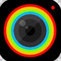 FoCam相机app多功能清晰版v1.0