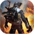 邪恶分子猎人游戏安卓版1.0.41