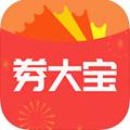 �淮蟊�app(优质购物)全新体验版v1.0